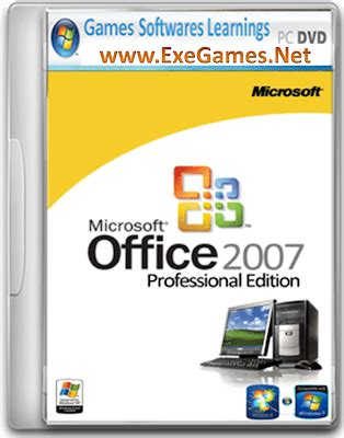 how to download microsoft office word 2007 for free install youtube