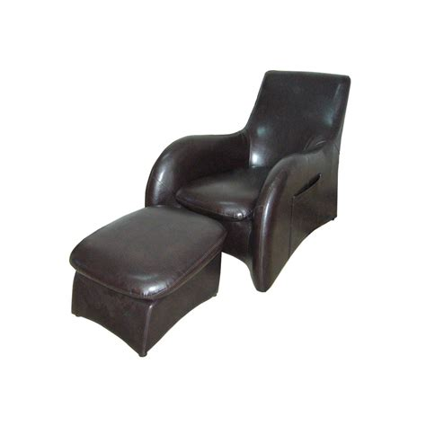 Sofa Chair And Ottoman Ore Furniture Sofa Chair And Ottoman Wayfair