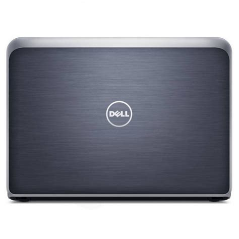 Laptop Dell Inspiron 14r 5437 I7 4500u laptop dell inspiron 14r i14rhi7 intel i7 4500u 1 8ghz
