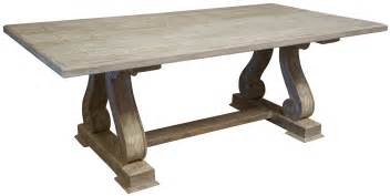 cheap dining table base ideas gallery