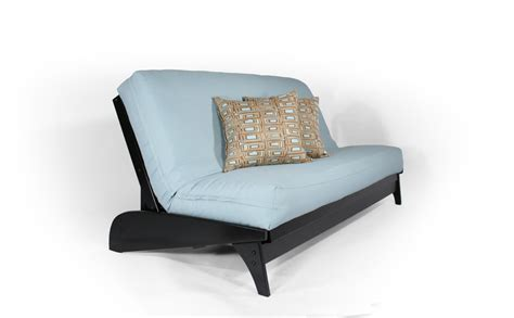 dillon package s futons home