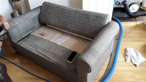 sofa and carpet cleaning sofa cleaning lytham st annes carpet cleaning