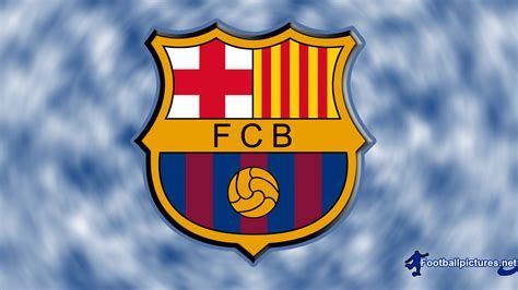 wallpaper barcelona logo barcelona logo 2014 www pixshark com images galleries