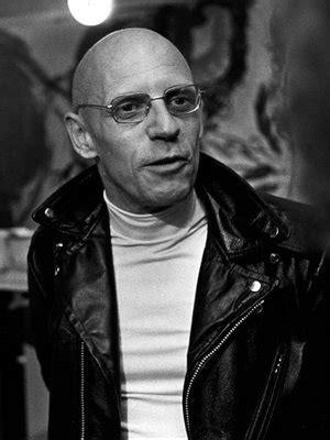 Foucault – Cultura, Massas e Cultura de Massas