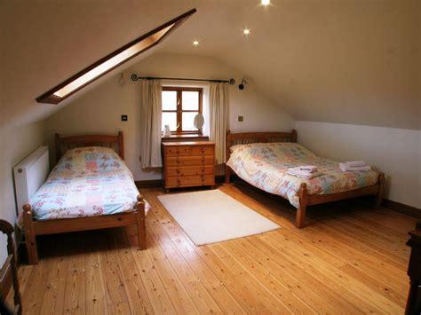 attic space ideas attic room design perfect attic rooms renovation with