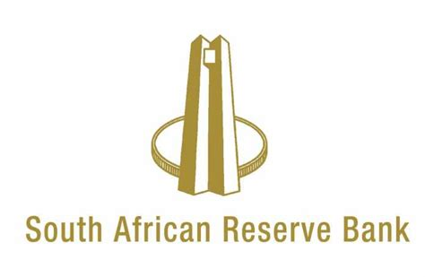 Mba Bursaries 2017 South Africa by South Reserve Bank Sarb Bursary Programme 2017