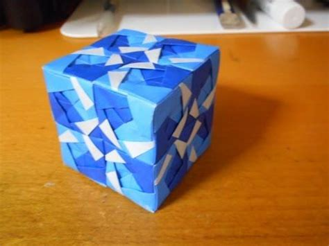 tutorial origami uang rupiah 1000 images about origami on pinterest christmas