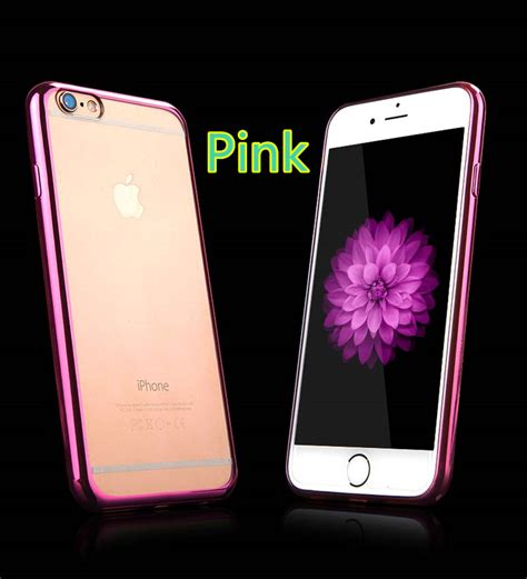 cheap gold iphone     silicone case cover