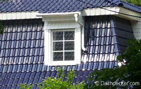 dachziegel glasiert preise die passenden dachziegel ausw 228 hlen arten preise und
