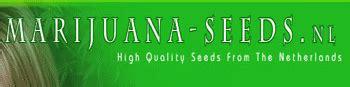 marijuana seed bank reviews cannabis seed bank reviews how to grow marijuana