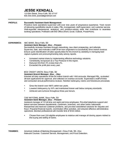 collection of solutions bank manager cover letter cover letter