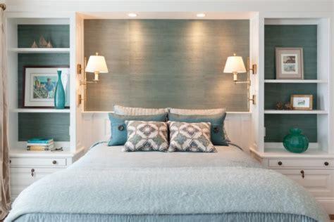 traditional bedroom designs 15 cozy traditional bedroom design decoration ideas