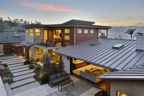 san diego architects the best residential architects in san diego san diego