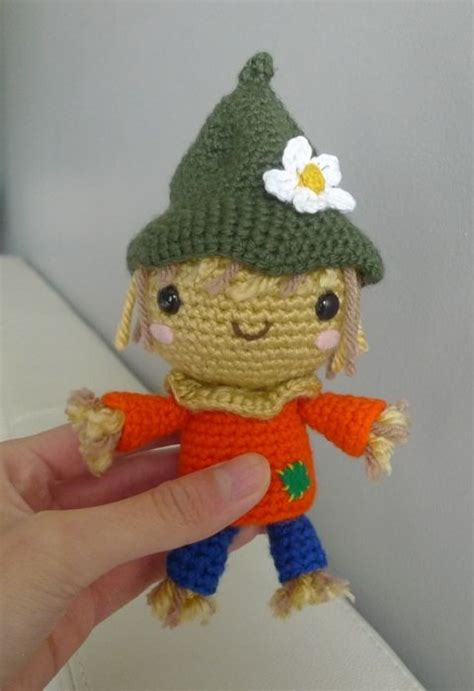 free pattern wizard the 32 best images about crochet wizard of oz on