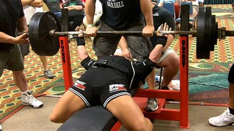 powerlift bench press powerlift bench press 28 images body solid powerlift freeweight leverage gym