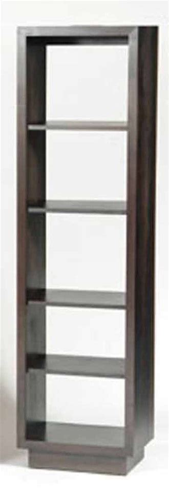 Home Decor Nz Online by Roma Tower Display Bookcase Bloomdesignstudio