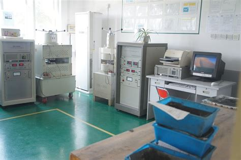 high room temperature carrie magnets equipments inspection