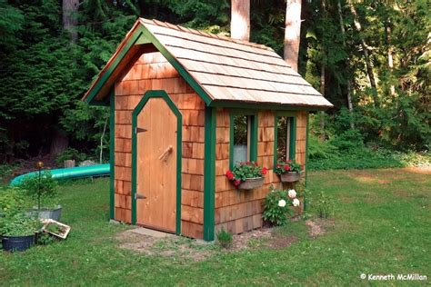 hard house how to build a pump house shed quick woodworking projects
