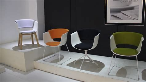Comfortable White Chair by Office Chair Black White Comfortable Plastic Office Guest
