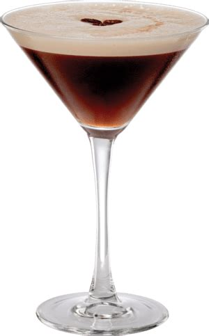 chocolate espresso martini chocolate espresso martini impremedia