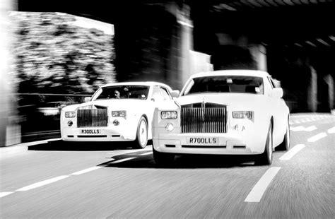 Wedding Car Number Plates Uk top 5 wedding car number plates best wedding plates