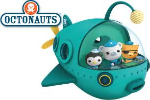 octonauts templates the gallery for gt octonauts logo png