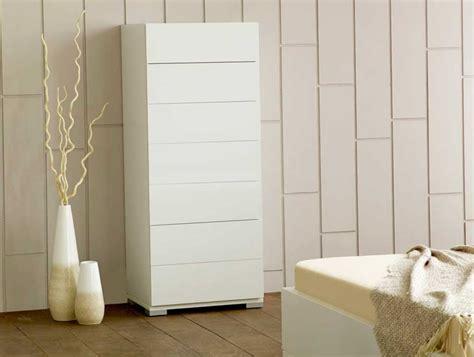 white tall boy dresser ikea ikea white dresser tall home design ideas