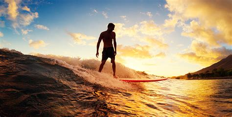 best surf the best surf spots in the philippines waytogo