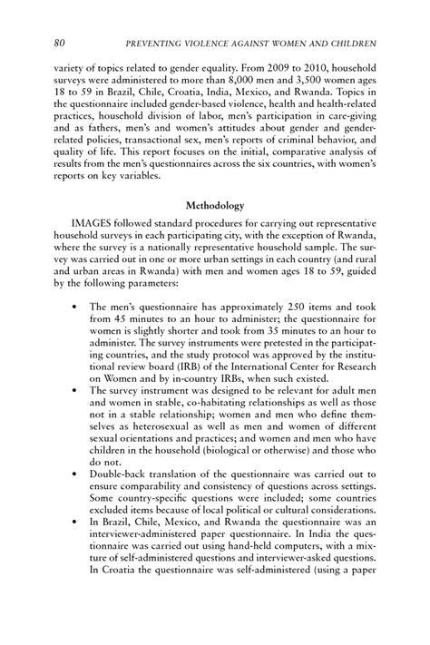 Essay About Violence Against by College Essays College Application Essays Essay On Violence Against