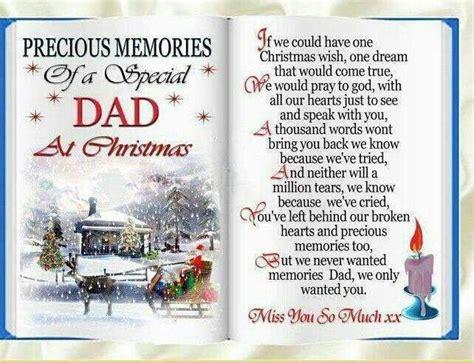 missing  parents christmas pinterest