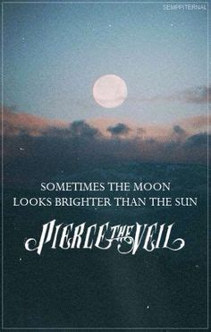 Ghost Town Band Tumblr Some Of The Lyrics Of The Song Called Tentacles Quotes Pinterest