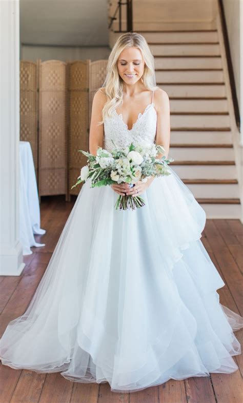 used wedding dresses in southern california hayley bijou 1 400 size 8 used wedding dresses