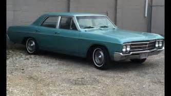 1966 Buick Special For Sale 1966 Buick Special For Sale Savings From 7 417