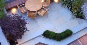rooftop patio flooring rooftop patio interior design ideas