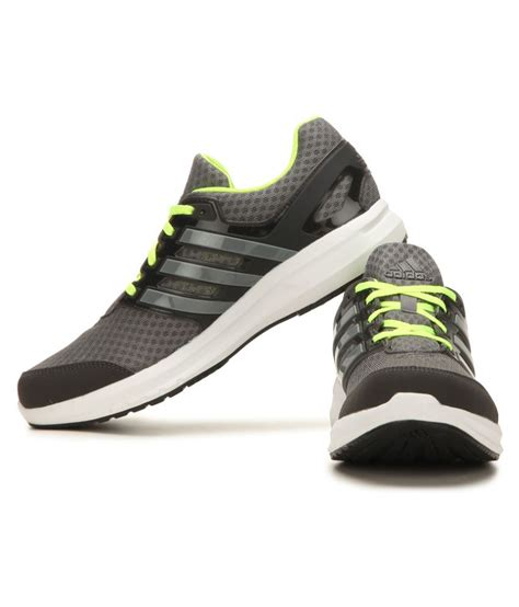 best adidas running shoes best adidas running shoe 28 images buy gt adidas best