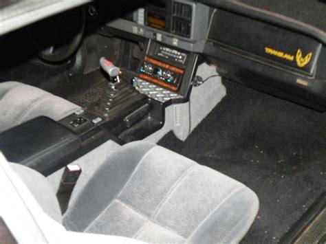 airbag deployment 2007 toyota rav4 lane departure warning service manual how to repair center console 2012 chevrolet camaro 2001 chevrolet camaro base