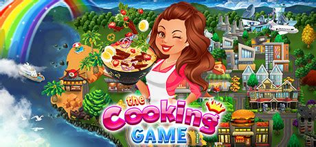 free full version cooking games for android the cooking game free download pc game full version