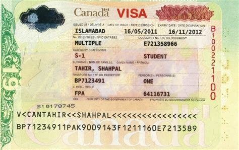 student visa requirements for study in canada blog minjeegan