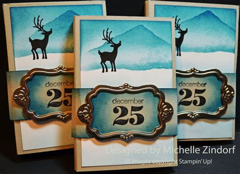 Multiple Gift Cards - multiple gift card holder tutorial 555