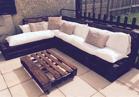 sofa pallet pallet couch www pixshark images galleries with a