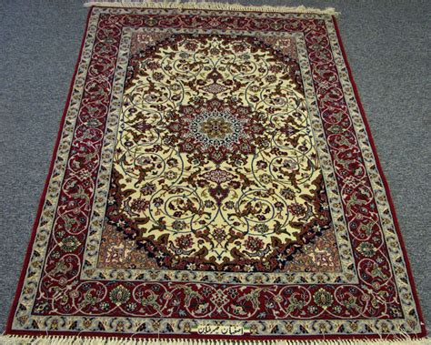 rugs prices rugs embargo on iran impacts prices on rugs