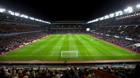 competitions aston villa fc the official website of