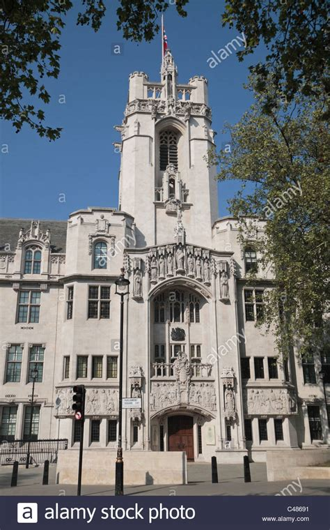 supreme uk the supreme court and the judicial committee of the privy