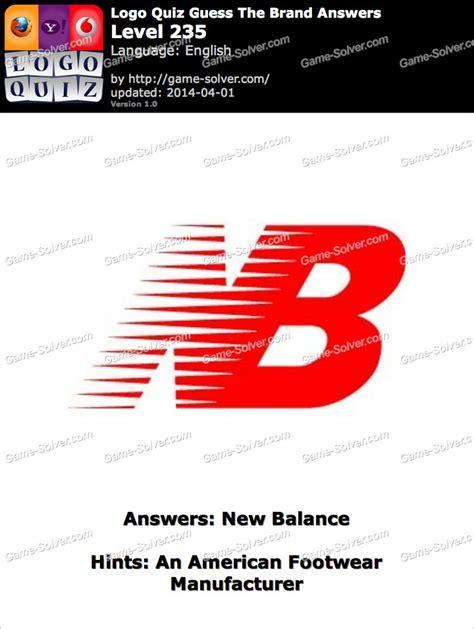 american footwear manufacturer