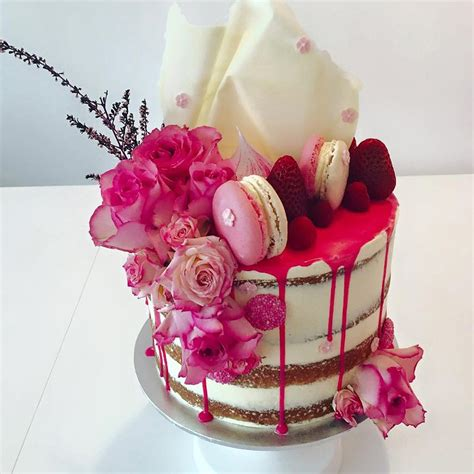 New Single Layer Wedding Cake A Layer Of Love Single Tier Wedding Cakes