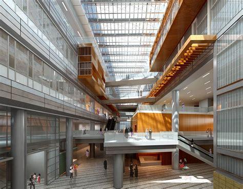 design engineer kuwait mirren fischer architect page 2
