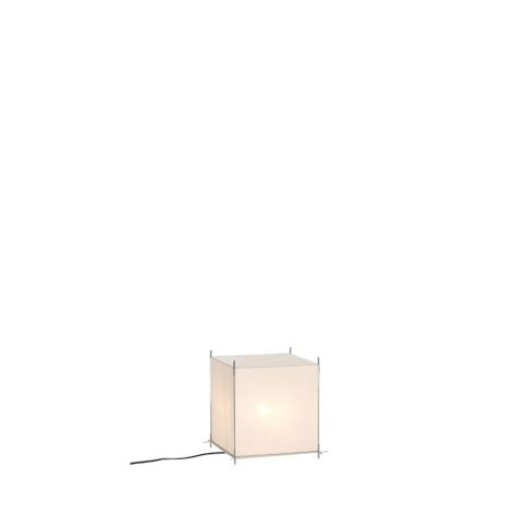 hollands licht lotek classic vloerlamp zwart frame