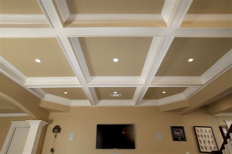 Coffered Drop Ceiling Coffered Ceilings 2011 03 01 14 18 Loversiq