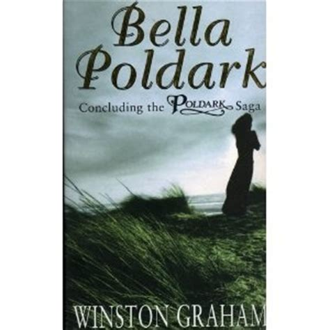 bella poldark a novel pin by lara maynard on books to read about bookplates etc pin