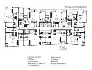 floor plan residential tom fort sutherland village floor plan housing residential